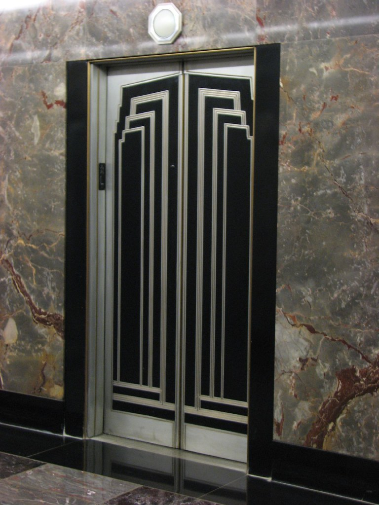 Marble Design For Drawing Room