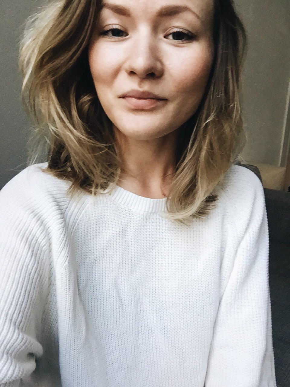 Lyhyet hiukset - ida365.fi