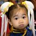 Baby Chun Li