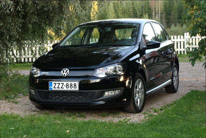 vw polo 1 2 tdi bluemotion vw polo 1 2 tdi bluemotion flickr. Black Bedroom Furniture Sets. Home Design Ideas