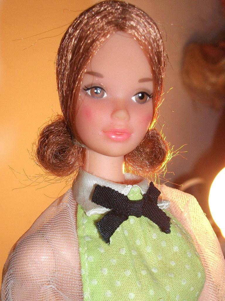 Barbie Kelley