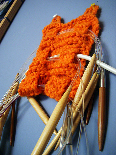 circular needles hanger! | by -leethal-