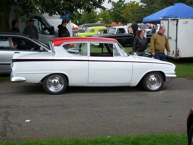 ford consul classic 315 custom nasc street rod nationals t flickr photo sharing. Black Bedroom Furniture Sets. Home Design Ideas