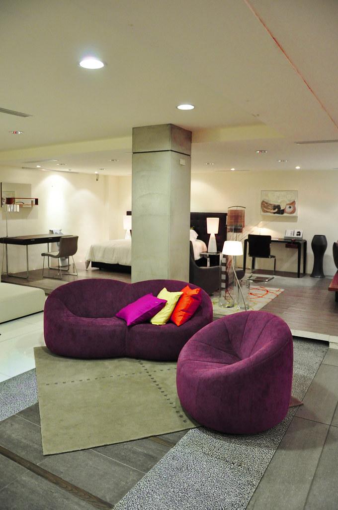 ligne roset taiwan taipei pumpkin pumpkin ligne. Black Bedroom Furniture Sets. Home Design Ideas