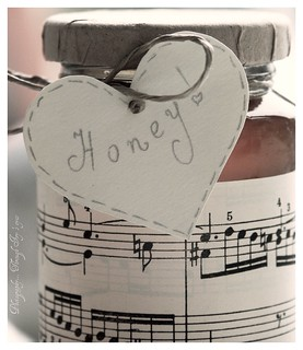 Honey ♥ | by Iro {Ivy style33}