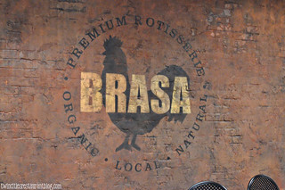 Brasa ~ St Paul, MN | by Kristi @ TCRB