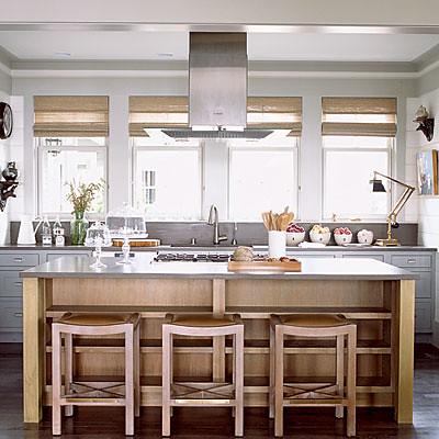 coastal living beach house bosch kitchen need some design flickr