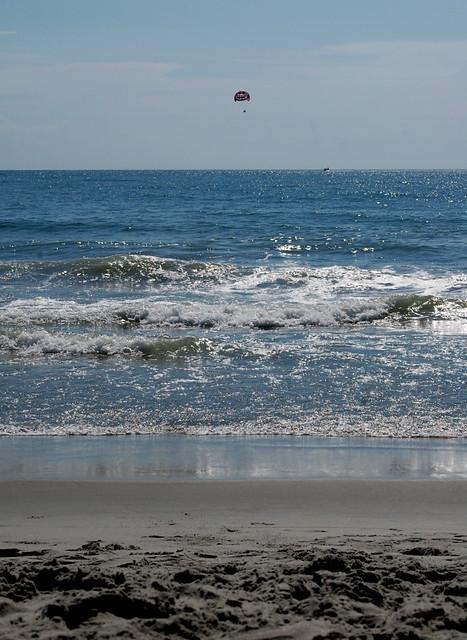 Apache Pier Myrtle Beach Web Cam