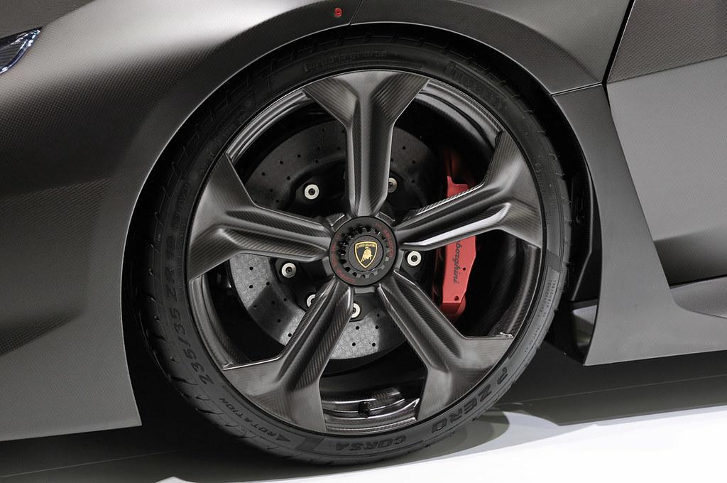 Lamborghini Sesto Elemento Rims on chevrolet camaro rims, lamborghini aventador rims, audi s5 rims, lexus lfa rims, aston martin rims, lamborghini gallardo spyder rims, maserati granturismo rims, mustang rims, porsche 918 rims, bmw m3 rims, porsche cayman rims, lamborghini countach rims,