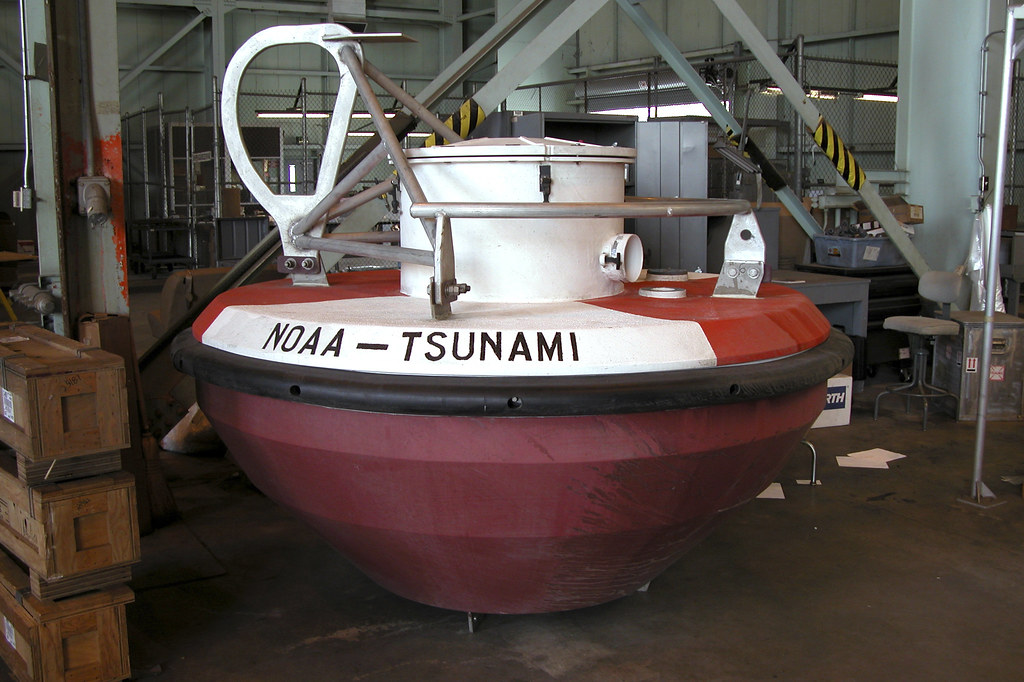 wea03421 noaa tsunami buoys