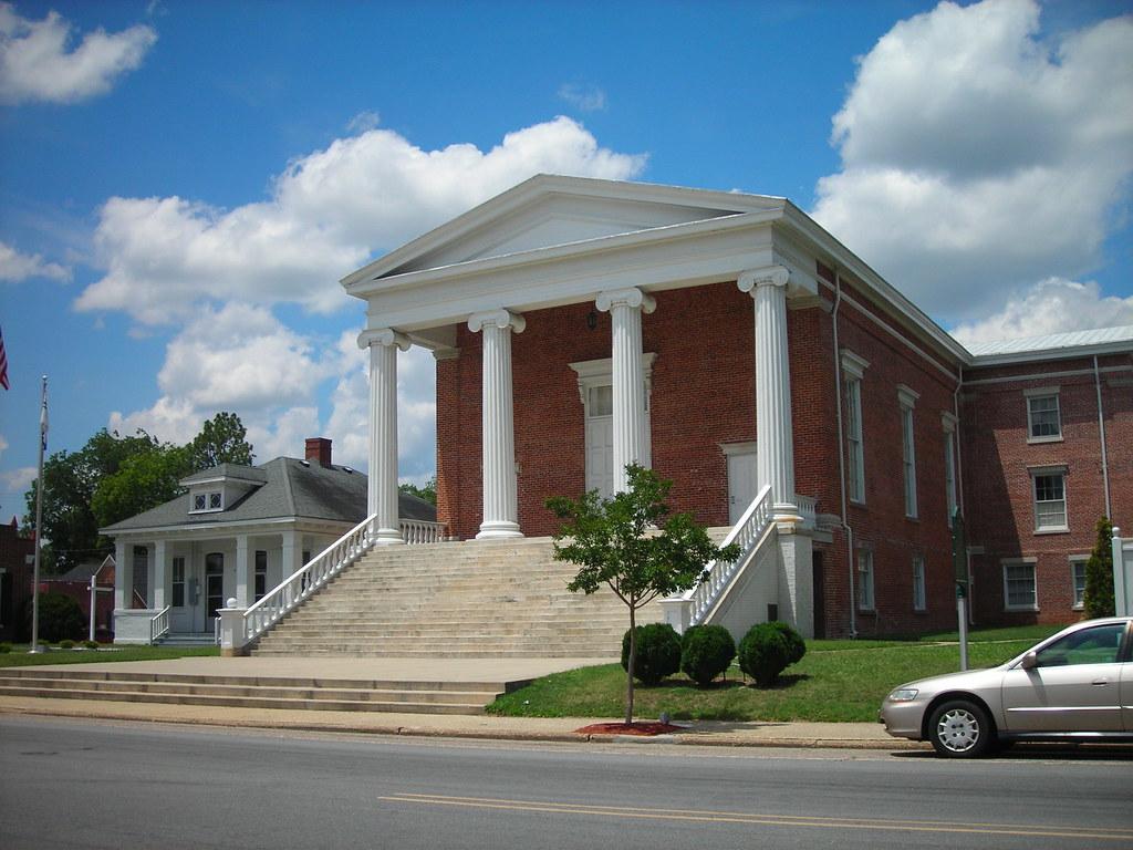 Jackson County Nc Property Search