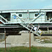 NASA Crawler Transporter