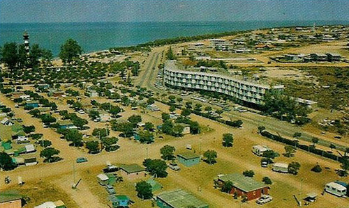 1960s Mozambique Beira Playa Do Macuti Estoril Flickr