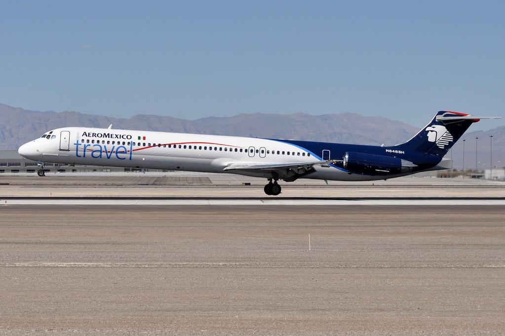 Aeromexico Travel Insurance