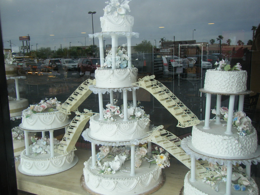 decorative cakes by perrpam decorative cakes by perrpam - Decorative Cakes