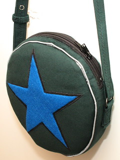 Ramona Flowers subspace purse | by scanlime