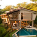 New inspiration: Luxury Courtyard Home Plans in Costa Rica