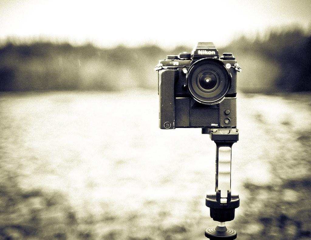 through the wars | Nikon D700 | Nikkor 50mm f/1 4 manual foc… | Flickr