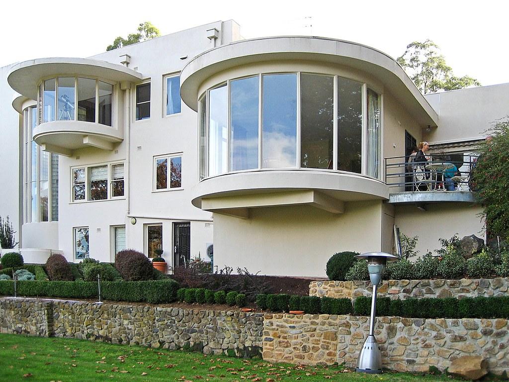 Rose Garden Apartments Modesto Ca
