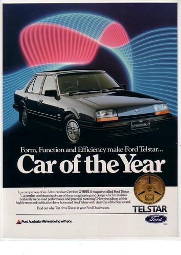 Car Sales Forum Australia