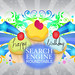 search engine roundtable 7 birthday
