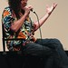 UHF Screening with Weird Al Yankovic