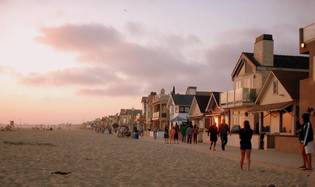 Beachfront Property For Sale Marco Island Florida