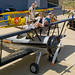 Wing Walker from 2010 Become a Pilot Day