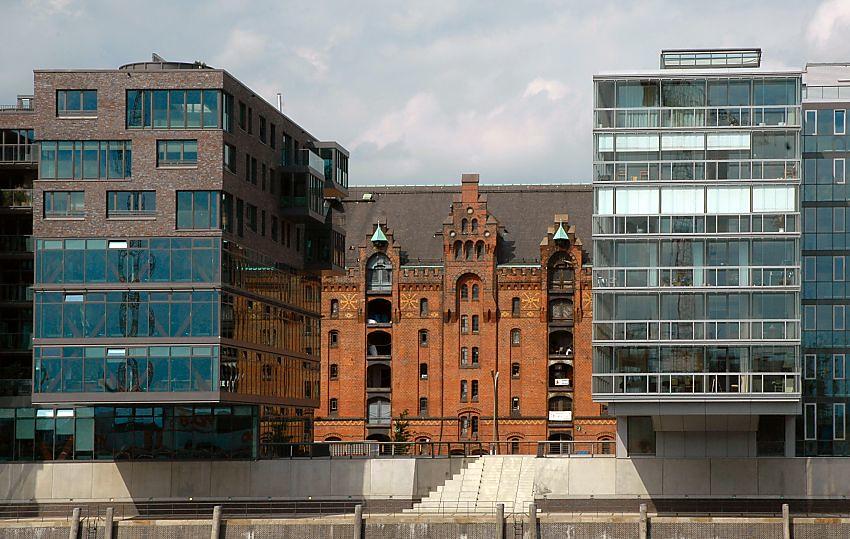 Architekturfotografie Hamburg dsc 5207 architektur fotografie hamburg moderne gebäude flickr