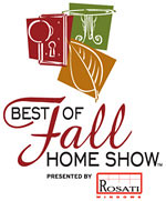 Best of Fall Home Show | by swampkitty