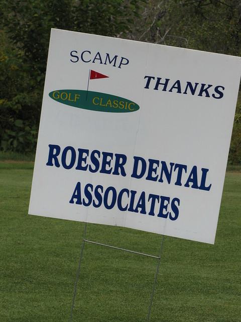 Dental Associates Of Rhode Island Johnston Ri