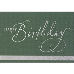 Traditional birthday greeting cards traditional birthday g flickr traditional birthday greeting cards by hallmark business greetings m4hsunfo