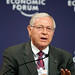 Michael D. Antonovich - Annual Meeting of the New Champions Tianjin 2010