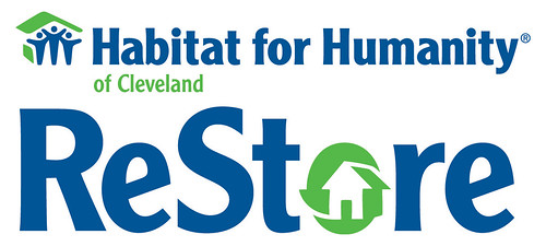 HFHC_RS_S_200clr_b | by Habitat for Humanity of Cleveland