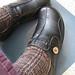 New Shoes, New Socks_1