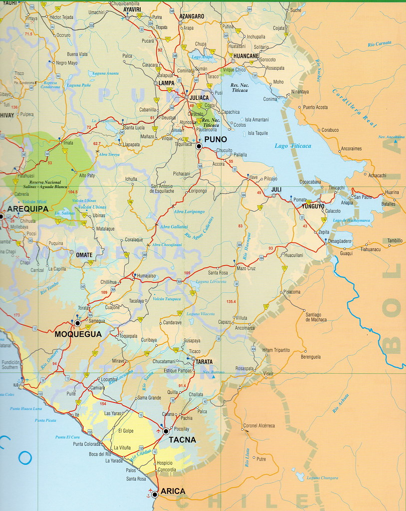 road map of peru with 5012882681 on Switzerland further Hong Kong China further Provinces And Cities besides White Sands National Monument 0023 besides Sacsayhuaman.