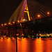 Bhumibol Bridge Section