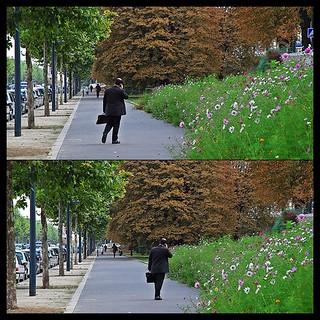 12 27 septembre 2010 maisons alfort avenue du g n ral de for 7 avenue du general de gaulle maison alfort