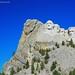 Presidential Mountain