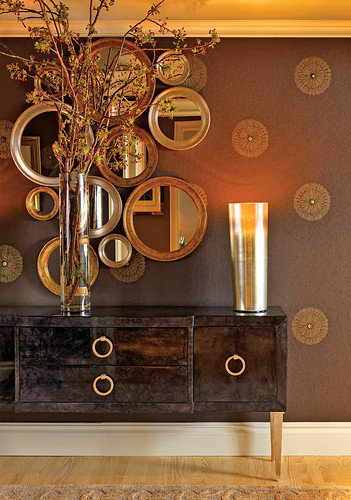 Interior Design By Setting The Space Photography By Richa