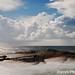 萊萊海蝕平臺