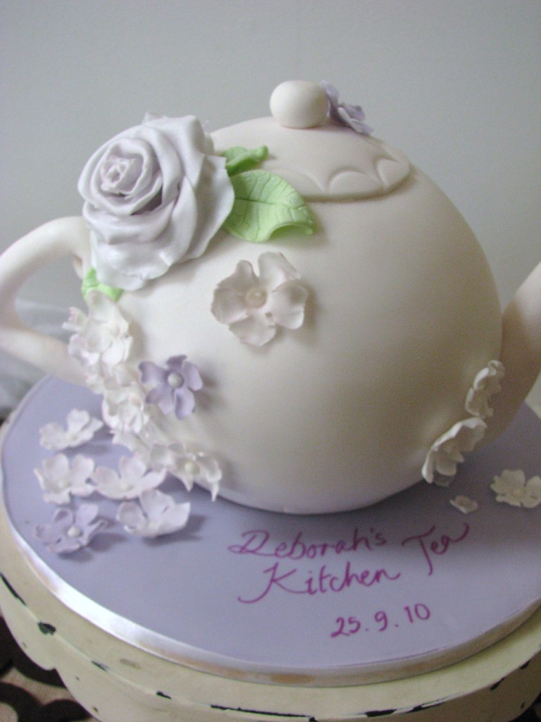 Debs Kitchen Tea Cake (4)  Tania Fressanges  Flickr. Commercial Kitchen Hood Height. Modern Kitchen Espresso Cabinets. Kitchen With Green Countertops. Kitchen Furniture Yerevan. Kitchen Storage Ideas For Spices. White Kitchen Upper Cabinets. Kitchen Cart With Leaf. Ja Marketing Kitchen Cart