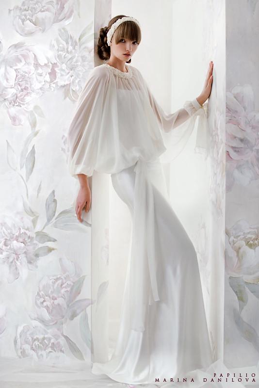 Wedding dresses 70 39 s inspired maegan tintari flickr for 70s inspired wedding dress