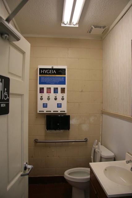 I 20 Condoms Flickr Photo Sharing