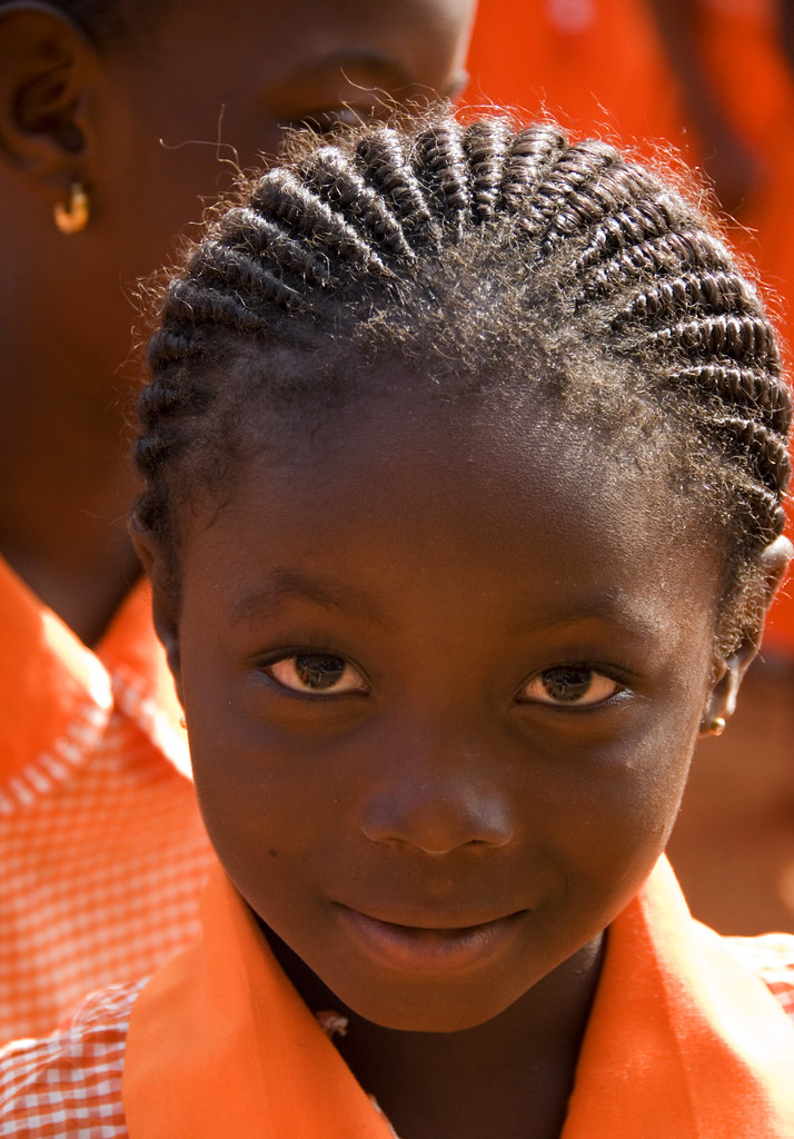 Ghana school girls porn-2492
