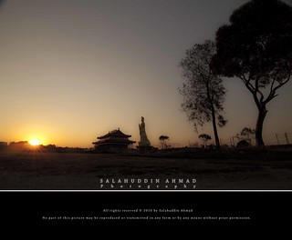 Heavenly Queen Temple in Footscray II | by Travellers Travel Photobook