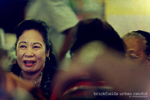 Brickfields Urban Candid ~ | by thedeadgeneral