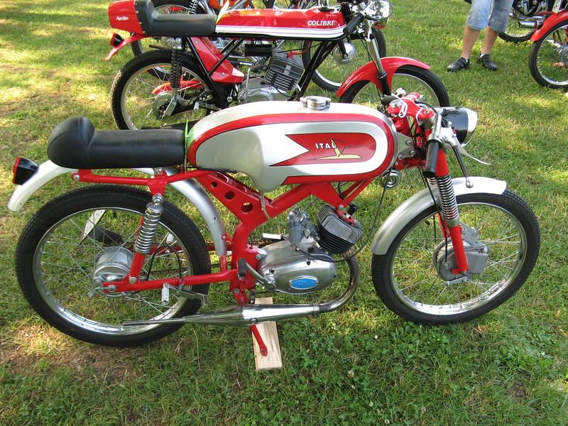 italjet 50cc moped saab 93b flickr. Black Bedroom Furniture Sets. Home Design Ideas