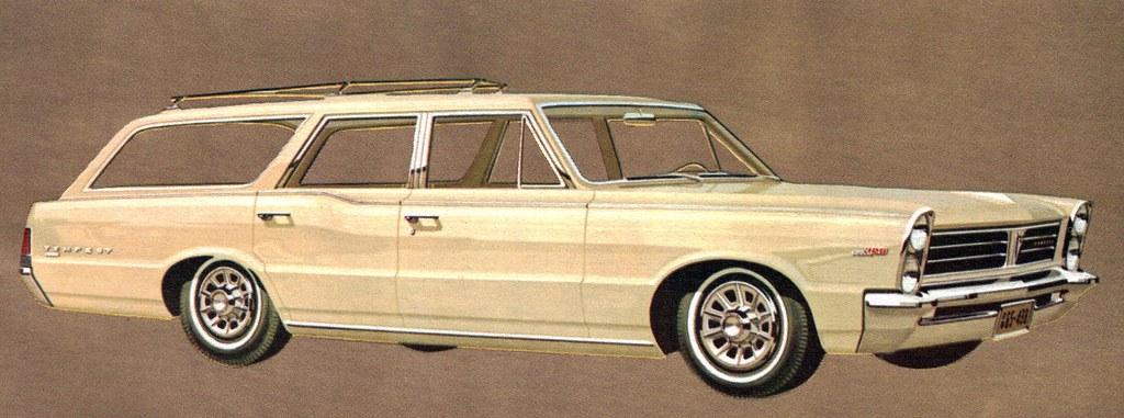 1965 pontiac custom safari station wagon coconv flickr 1973 Pontiac Safari Station Wagon 1965 pontiac custom safari station wagon by coconv