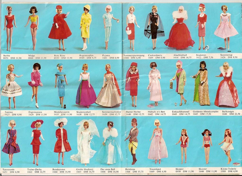 Fashion World Jobs
